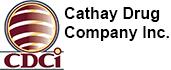 Cathay Drug
